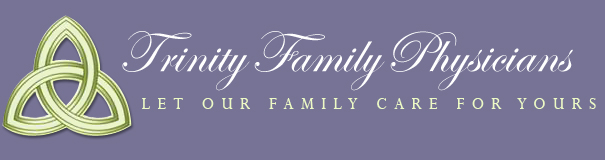 Trinity Family Physicians
